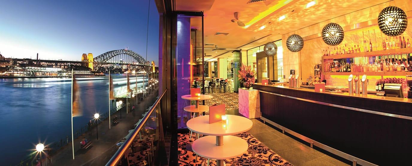 Oasis datant de l'Australie commentaires Top des applications de rencontres sérieuses