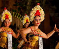 The Traditions of Bali Tour