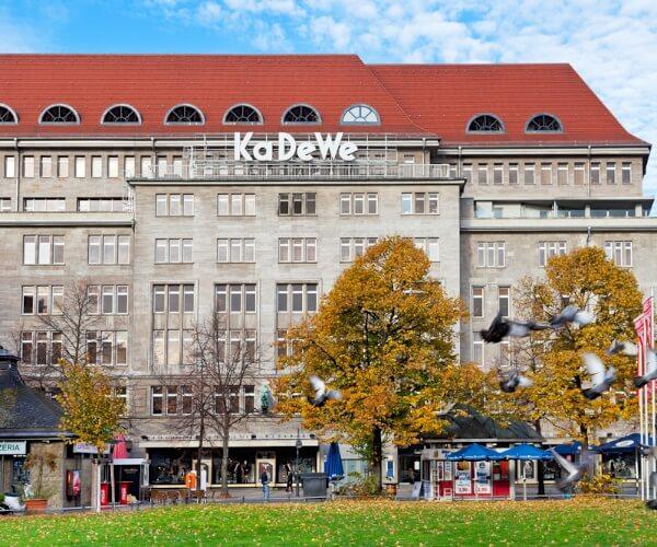 pullman hotel berlin city guide germany. Black Bedroom Furniture Sets. Home Design Ideas