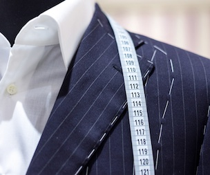 Tailored Clothing in Phuket