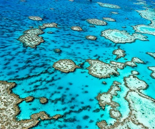 Helicopter Tour with GBR